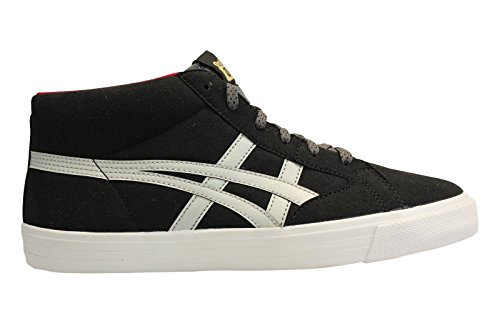 Asics Onitsuka Tiger Farside Sneakers Men