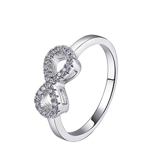 viki-lynn-anello-argento-infinity-simbolo-8-anello-collana-di-zircon-intarsiato-serie-argento-fine-9