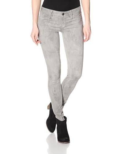Earnest Sewn Women's Audrey Legging Jean