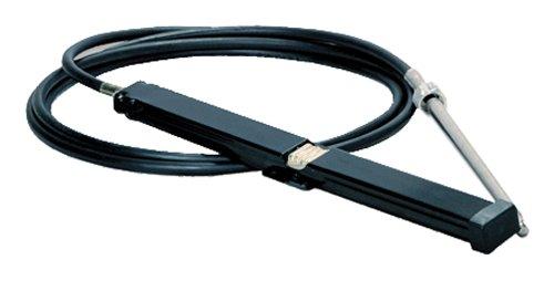 Teleflex SSC15415 TFXtreme 15' Marine Rack Cable