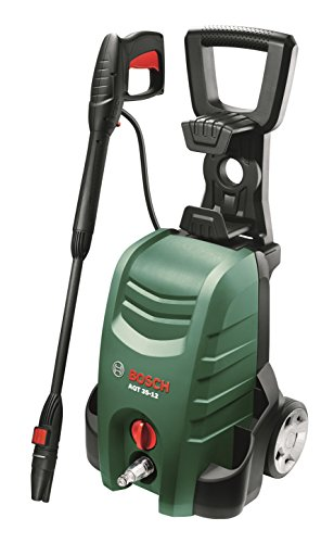 Bosch-AQT-35-12-1500-Watt-Home-and-Car-Washer-Green-Black-and-Red