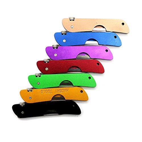 1pcs-colorful-portable-folding-quick-openers-jackknife-single-hook-picks-locksmith-toolscolor-random