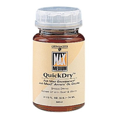 grumbacher-quickdry-medium-for-max-water-mixable-oil-paints-2-1-2-oz-jar-5932