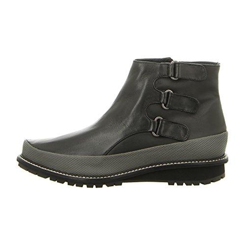 slack-london-19061-botas-de-piel-para-mujer-color-negro-talla-41