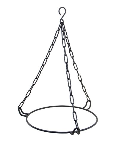 Achla Designs Hanging Ring for 12-Inch Bowls
