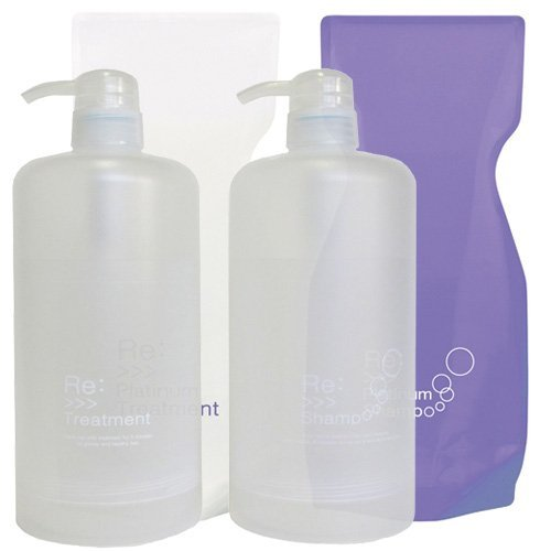 adjuvant-re-platinum-shampoo-700ml-treatment-700g-bottle-2-pcs-set