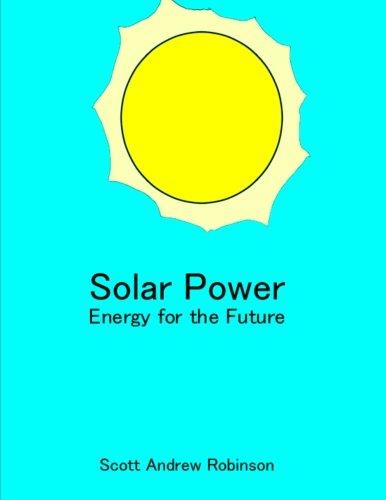 Solar Power - Isbn:9780836892635 - image 5