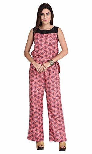 The-Gud-Look-Polyester-Multi-Eye-Print-Jumpsuit-Multi