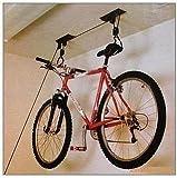 天吊/自転車/バイクラック/リフト/自転車ラック/スタンド