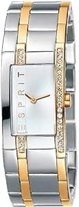 Esprit Ladies Watch 4349202