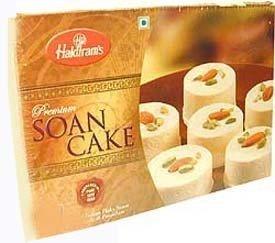 haldiram-soan-cake-500gram