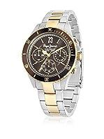 Pepe Jeans Reloj con movimiento cuarzo japonés Man BRIAN 44.0 mm
