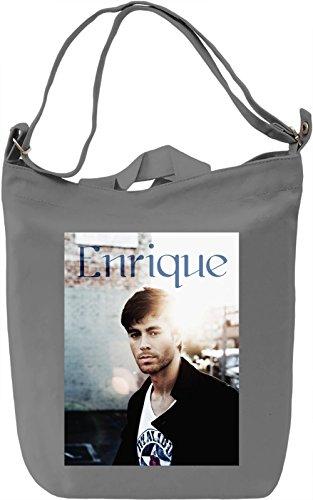 enrique-iglesias-sunlight-canvas-bag-day-canvas-day-bag-100-premium-cotton-canvas-dtg-printing-