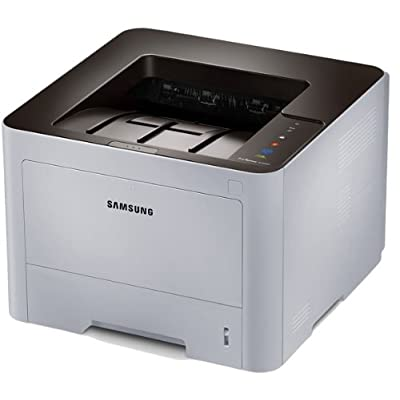 Samsung ProXpress SL-M3320ND Monochrome Printer