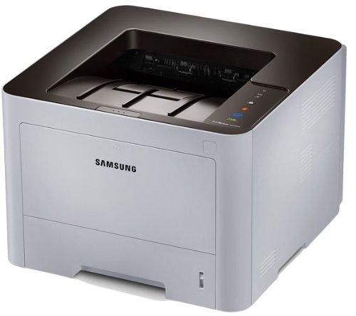Samsung sL-m3320ND-a4/sEE m3320ND mono laser multifonction a4 mono laser multifonction 35ppm mono1200 x 1200 dpi, mémoire 128 mo 1 ans de garantie-on-site etail product