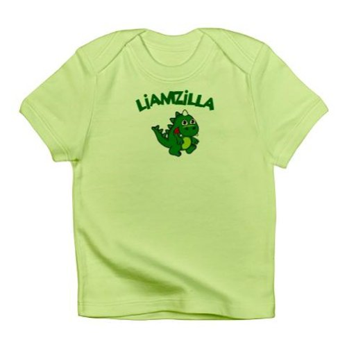 Personalized Onesies For Babies front-706543