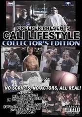 Cali Lifestyle Vol. 1