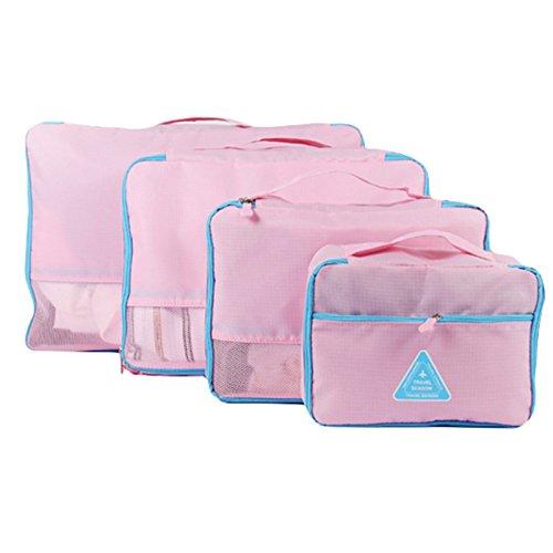lkous-cubes-demballage-4-pieces-set-sacs-voyage-bagages-accessoires-organisateur-avec-un-chaussures-