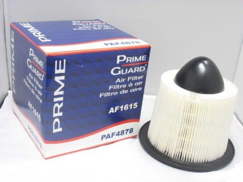 PRIME GUARD PAF4878 FLAT PANEL AIR FILTER FRAM TGA8039