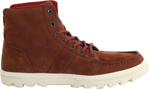 Dc Woodland Shoe Company