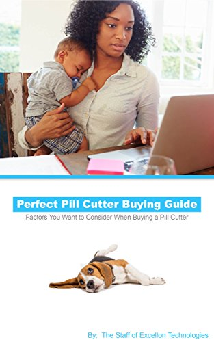 PERFECT PILL CUTTER SHOPPING OVERVIEW: DETAILS YOU OUGHT TO THINK OF WHEN YOU ARE PURCHASING A PILL SPLITTER (Detail Cutter compare prices)