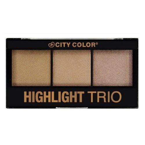 city-color-highlight-trio-new-shade