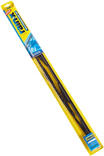 Rain-X Weatherbeater Wiper Blade, 26 inch Pack of 2 (Rain X Weatherbeater 26 compare prices)
