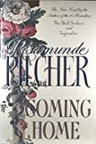 Coming Home (0312134517) by Pilcher, Rosamunde