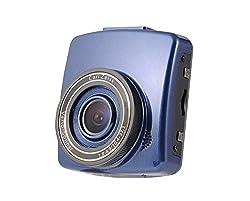 J DC6 Dash cam car Dvr Camera Full HD 1080P With Novatek OV971232 Car DVR Camera Dash Cam Mini Video Recorder/ 140 View angle 2.5 LCD Screen G-sensor