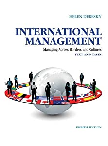 international management essay questions Download file to see previous pages interest rate swaps are especially useful where on one hand, a firm wants to receive/make payment in the form of a variable interest rate and on the other hand another firm which prefers instead to receive/make payment in the form of fixed interest rate so as to limit its future risk the first swap was executed over thirty years ago (corb, 2012.