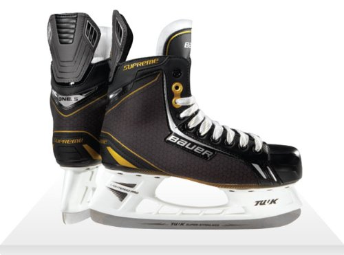 Bauer Supreme One.5 Ice Hockey Skates
