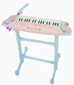 Disney Princess Piano Envasadoras Al Vac 237 O