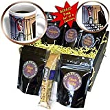 Danita Delimont - Day of the Dead - Mexico, Michael Jackson, Day of the Dead - SA13 JME0358 - John & Lisa Merrill - Coffee Gift Baskets - Coffee Gift Basket Amazon.com