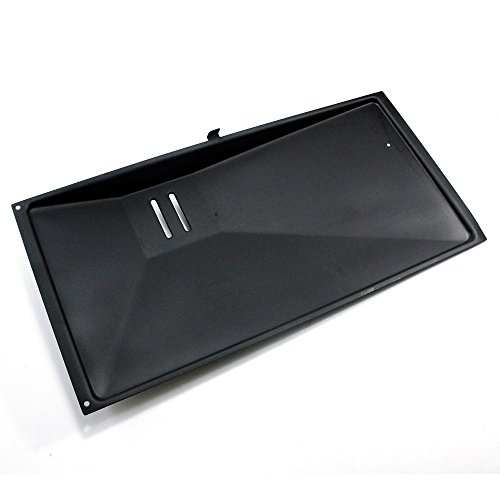 Kenmore SH101002711 Gas Grill Grease Tray (Kenmore Grease compare prices)