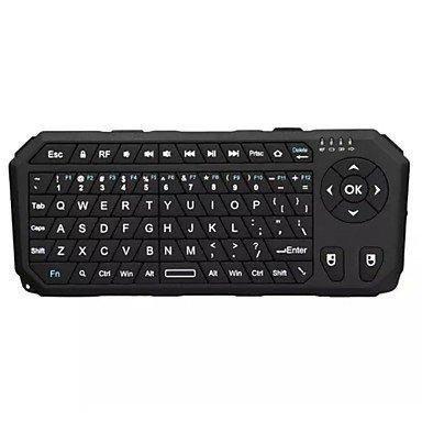 ibk-22-24-g-ultradnnen-bluetooth-v30-75-tasten-tastatur-mit-klima-maus-fr-ios-windows-android-black