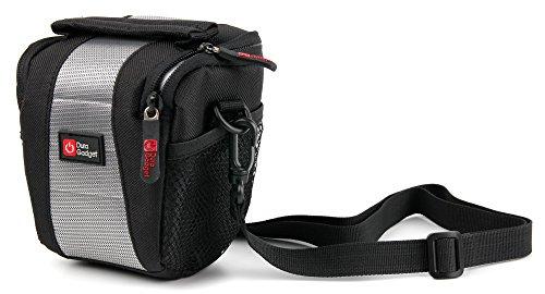 gepolsterte-tasche-schwarz-grau-der-marke-duragadget-fur-die-sony-fdr-x3000r-action-kamera-und-garmi