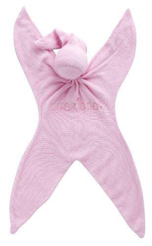 Organic Toddler Comforter