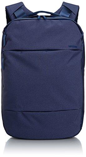 incase-cl55453-bleu