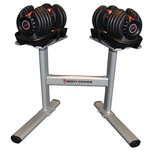 bowflex-2-24kg-selecttech-dumbbells-bodypower-stand