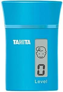 TANITA ブレスチェッカー ミニ ブルー HC-212M-BL
