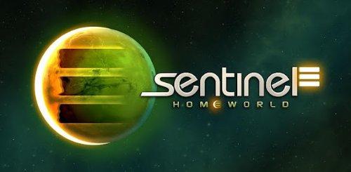 Sentinel 3: Homeworld [Download]