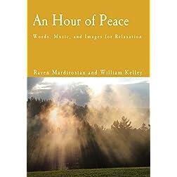 An Hour of Peace
