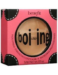 benefit-boi-ing-industrial-strength-concealer-new-packaging-03-medium-3g-01oz