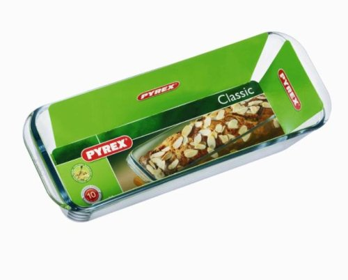 pirex-stampo-plum-cake-30cm-839b