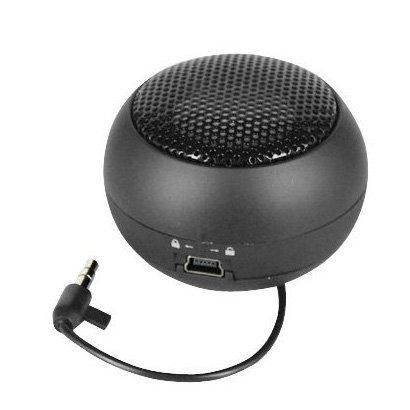 sodialtm-black-mini-portable-travel-bass-speaker-for-ipod-iphone-itouch-ipad-mp3