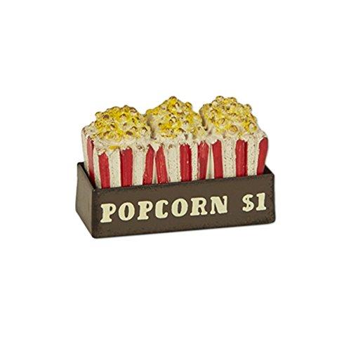 Miniature Fairy Garden Popcorn