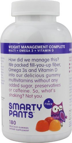 smartypants-all-in-one-fiber-gummies-for-weight-management-360-by-smarty-pants