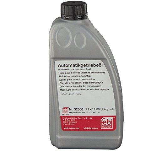 febi-bilstein-32600-automatic-transmission-fluid-atf
