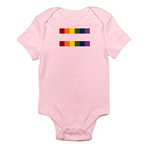 Cute Clothes For Toddler Boys front-1030340
