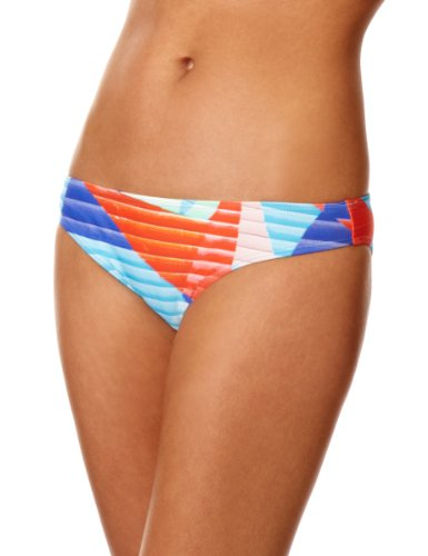 Red or Dead Berlin Women's Swim Brief